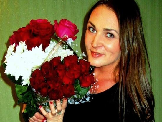 Пропавшую в Губахе девушку прокрутил через мясорубку женатый любовник