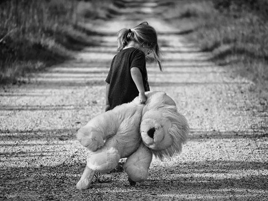 Саратовские дети погибают по вине взрослых