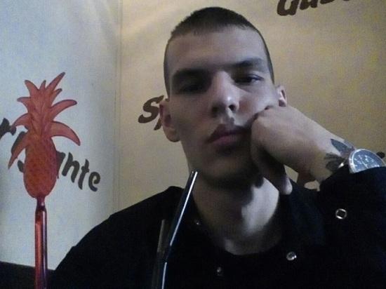 Сожительница «расчленителя» Альтапова пойдет под суд вместе с ним как соучастница