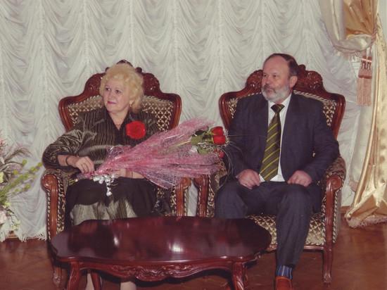 Супруги Олейниковы из Тамбова признаны