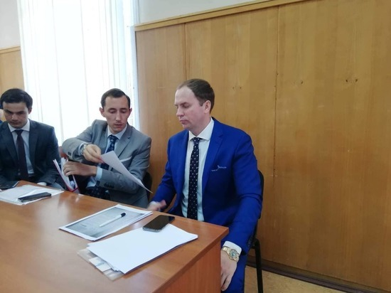 Петросян подал на развод: Степаненко требует 80 процентов имущества