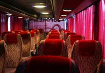 Украина рвет автобусное сообщение с Россией: эксперт объяснил тайный смысл