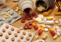 В Оренбуржье стали чаще болеть описторхозом, пневмонией и ветрянкой