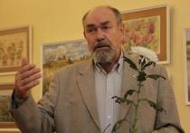 Директор псковской Школы искусств написал открытое письмо «МК в Пскове»