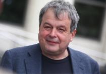Михаил Балакин: о своем участии в выборах благодаря победе в суде