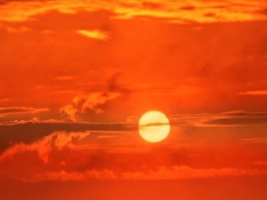 Ученые предсказали превращение Земли в смертельную теплицу