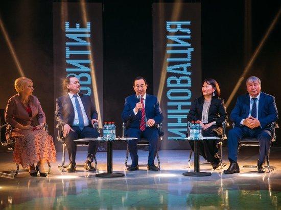 «Желанный берег» может главным театральным фестивалем Дальнего Востока