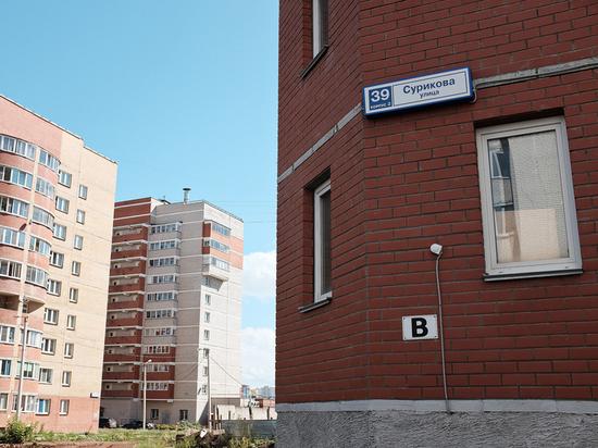 Дольщики трех кировских домов вскоре получат ключи от своих квартир