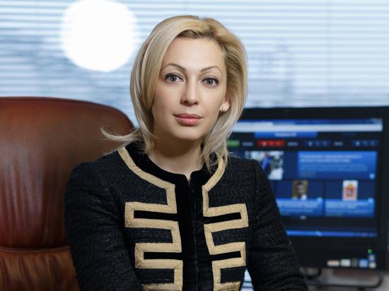 Ольга Тимофеева: «Все сверяю с жителями края»