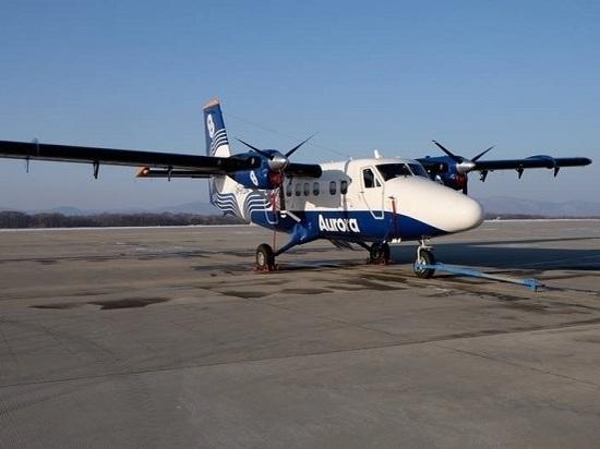 Новые воздушные суда для внутренних авиалиний скоро придут в регион