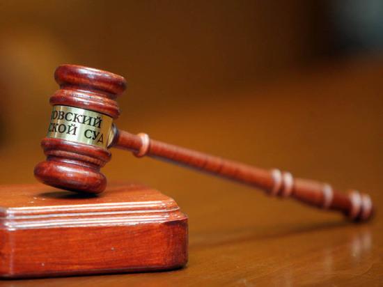 Подробности дела сестер-убийц Хачатурян: адвокаты ищут свидетелей рукоприкладства