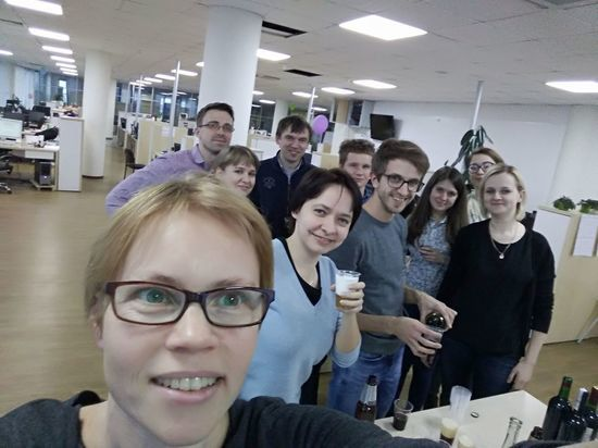 Задержаны журналисты TUT.BY и БелаПАН: свобода слова за 612 рублей