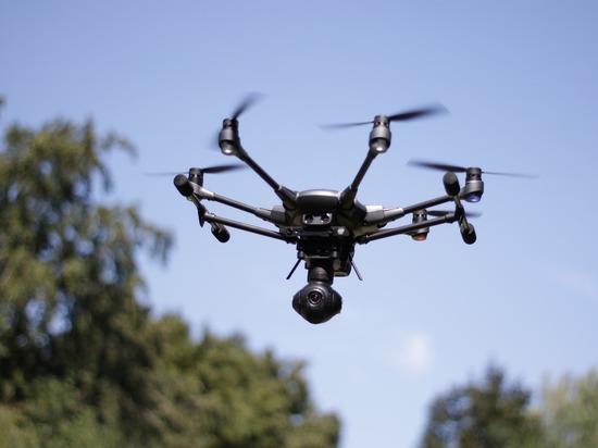 Покушение на Мадуро: как отрегулировать использование дронов