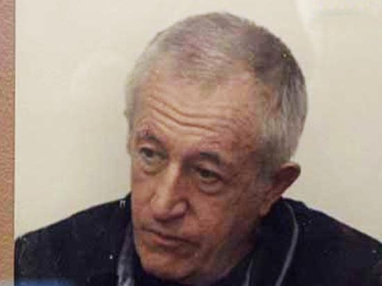 Арестован экс-глава строительного концерна, который мог заказать «авторитета» Алика Сочинского