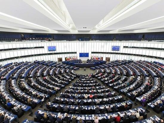 «Война регламентов»: сможет ли Евросоюз защититься от антииранских санкций США
