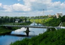 Тверская экспедиция «Народный путеводитель» побывала в Ржеве