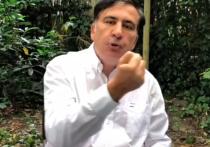 Саакашвили рассказал о попытках предотвратить войну с Россией