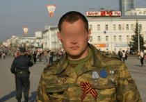 Бывший свердловский депутат устроил скандал с бойцами СОБРа