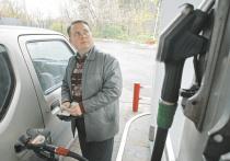 Бензиновая диктатура: чем плохо госрегулирование цен на топливо