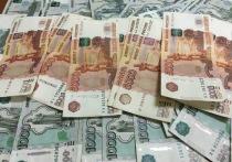 С начала 2018 года в Казани админкомиссии наложили штрафов на сумму более 103 млн рублей