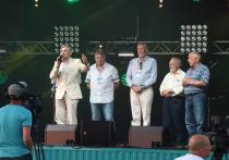 По количеству гостей фестиваль Евдокимова обскакал «Шукшинские дни»