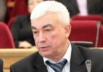 Равнение на принципы: почему ветеран спецназа покинул ряды «Единой России»
