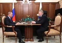 В Хабаровском крае все не так уж плохо?