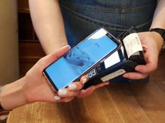 Мужчин на Урале кормят смартфоны