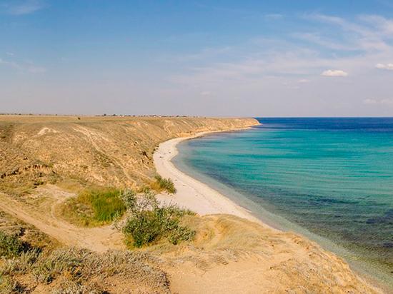 Вопросом водоснабжения Крыма займется Минобороны: засухе объявили войну