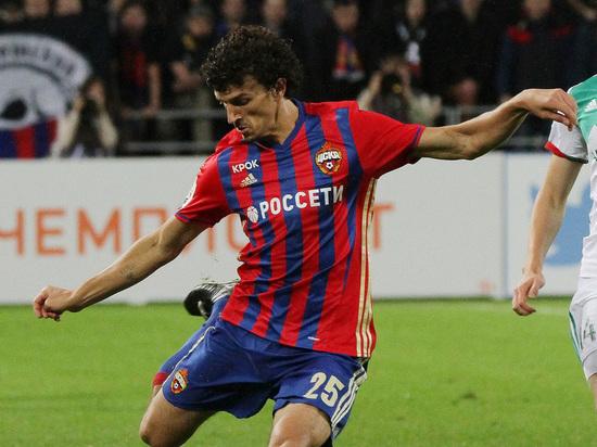 Футбольный агент Сафонов — о главных летних переходах
