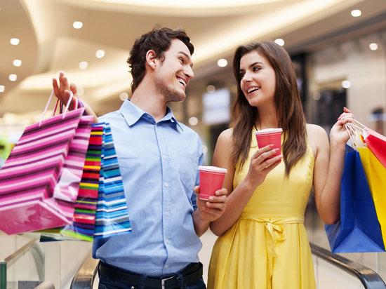 «Умные» покупки: четыре секрета smart-шопинга