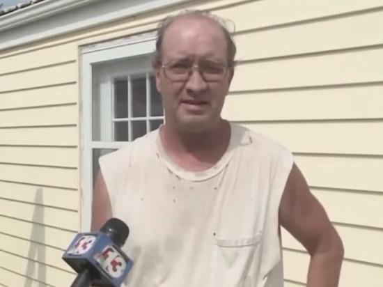 Фермера из США заподозрили в скармливании свиньям пропавшей девушки