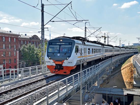 Город заявил о создании самой длинной линии метро в мире