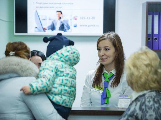 Кому в Петербурге выгодны игры с детским здоровьем?