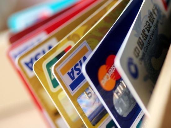Виртуальные мошенники воруют у казахстанцев вполне реальные деньги