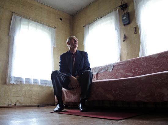 Каждый третий россиянин приготовился жить в нищете