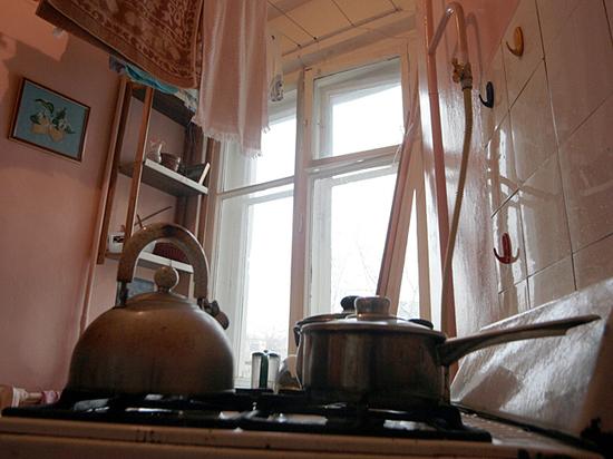 Соцработники осматривают квартиры малоимущих: нет ли признаков богатства