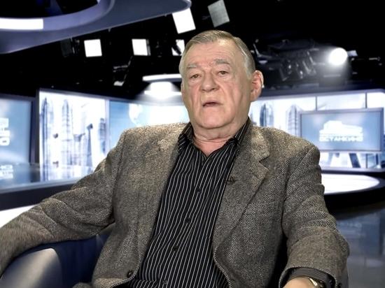 Коллеги прокомментировали смерть военного репортера — Михаил Лещинский скончался