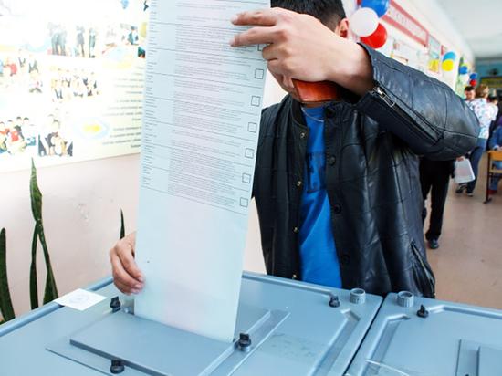 Избирательная кампания в Бурятии вступает в активную фазу агитации