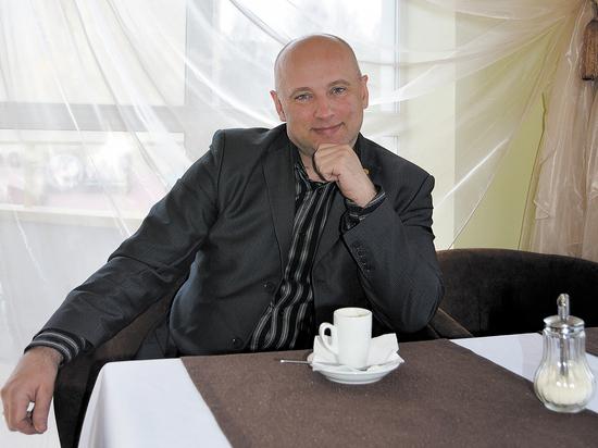 Александр Рыбаков: «Не все Цапову жмут руку»
