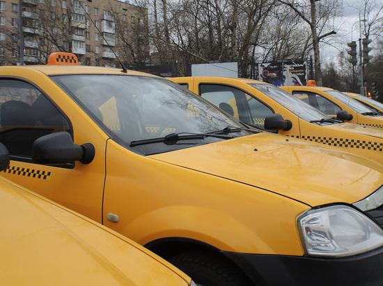 Дважды изнасиловавший петербурженку таксист-«джентльмен» явился в полицию