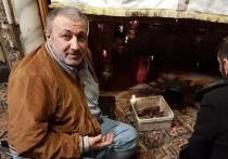 Брюзгливость, непримиримость, депрессия: физиогномист охарактеризовал личность убитого тремя дочерьми Хачатуряна