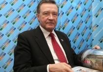 Сенатор: в ответ на санкции США Россия «придержит» уникальные разработки