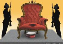 Моральный кодекс строителей пофигизма: возведенная в абсолют безнравственность погубит Россию