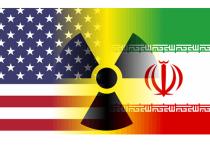 Второй раунд экономической войны США и Ирана