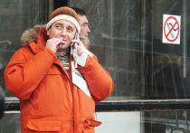 Вышедший покурить во двор петербуржец оказался в отделении полиции