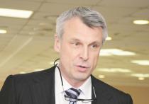 В Нижнем Тагиле официально стали искать сменщика Сергея Носова