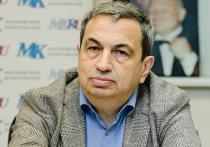 Экономист Миркин раскрыл четыре сценария будущего развития России