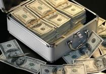 Эксперты предрекли Россия обнищание из-за санкций и оттока капитала