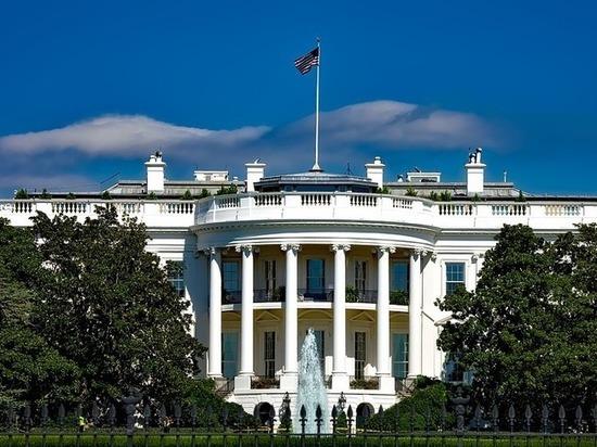 В США объяснили жесткость антироссийских санкций: отравили Скрипалей